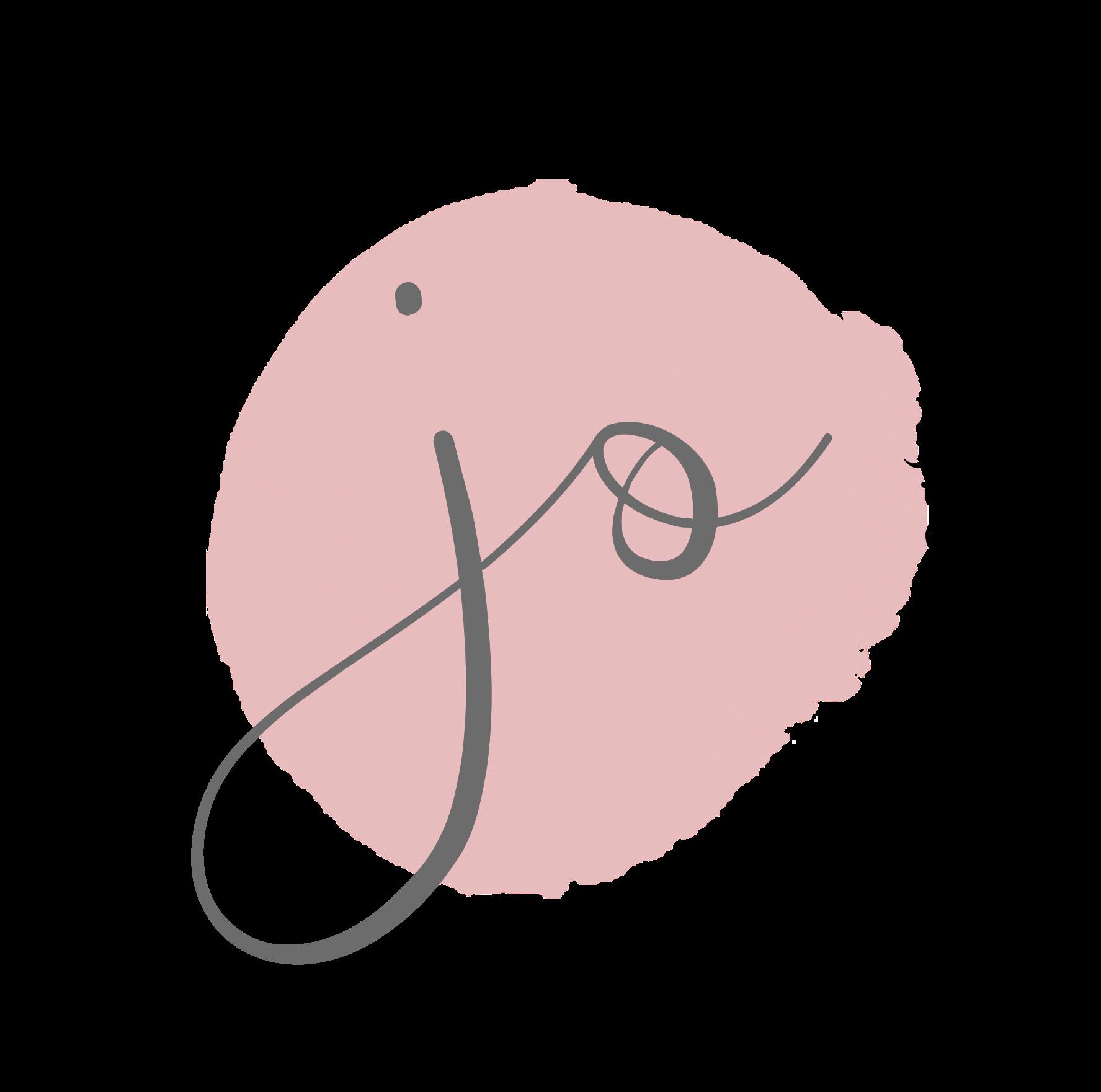 J Olivia Brand Logo
