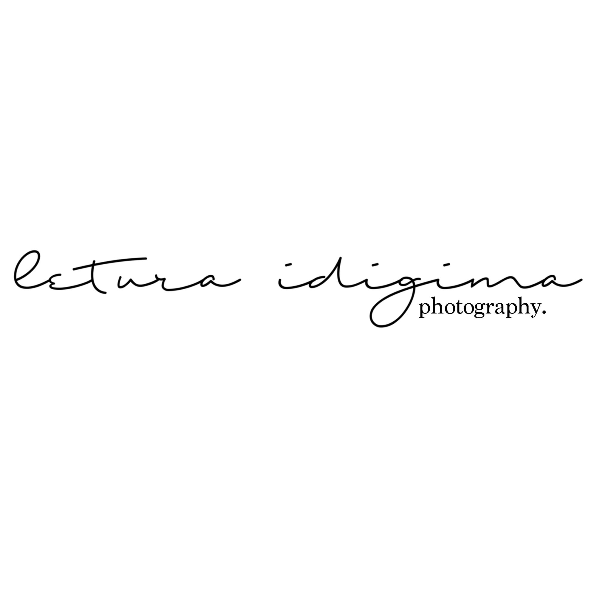 Letura Idigima Brand Logo